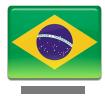 Texas de Brazil Churrasqueria