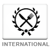 Capital Brasserie